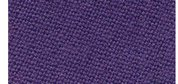 Iwan Simonis 760 Purple