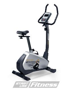 Велотренажер Start Line Fitness Master SLF BK5806